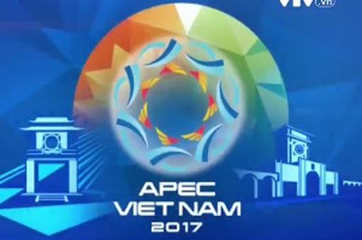 APEC đặt trọng tâm giảm thất thoát lương thực