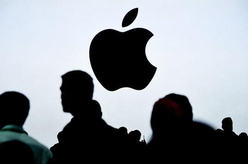 Apple được ngưỡng mộ nhất thế giới năm thứ 11 liên tiếp