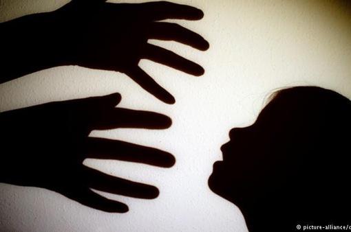 Australia cấm tội phạm ấu dâm xuất cảnh