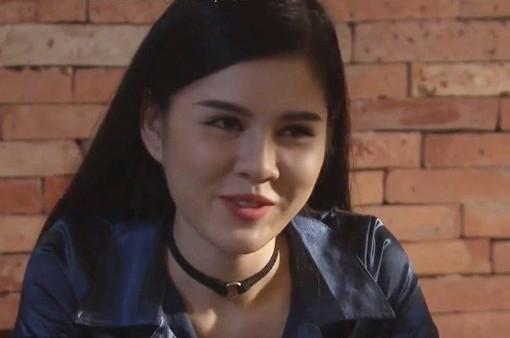 Ghét thì yêu thôi - Tập 23: Trang muốn mua lại trung tâm thể dục, làm bà chủ của Kim và Du