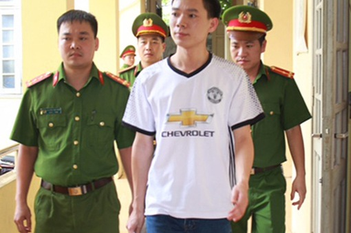 Vụ tai biến y khoa tại Hòa Bình: Bộ Y tế đề nghị cân nhắc tội danh của bác sĩ Hoàng Công Lương