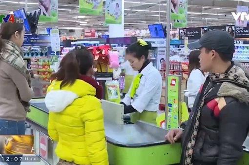 Thị trường bán lẻ Việt Nam luôn hấp dẫn nhà đầu tư trong và ngoài nước
