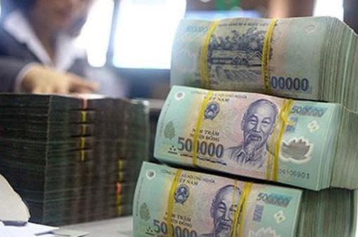 Bán vốn cổ phần, Nhà nước thu về hơn 36.000 tỷ đồng trong 6 năm