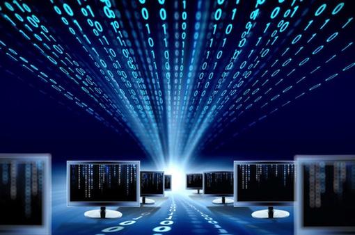 Trung Quốc dùng mật mã lượng tử để bảo vệ dữ liệu mạng