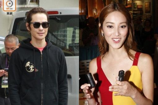 Trịnh Gia Dĩnh sẽ kết hôn ở Đài Loan?