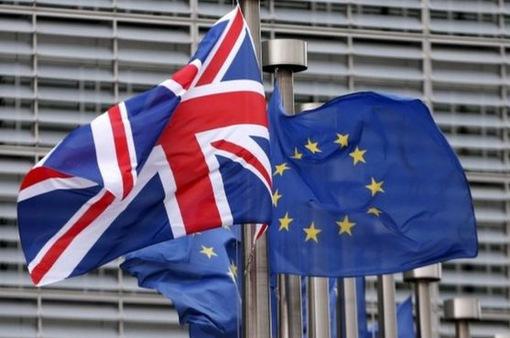 Anh và EU xác định những điểm mấu chốt trong đàm phán Brexit