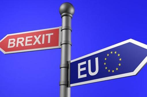 Anh mất hơn 1.000 việc làm do các cơ quan EU rút khỏi London