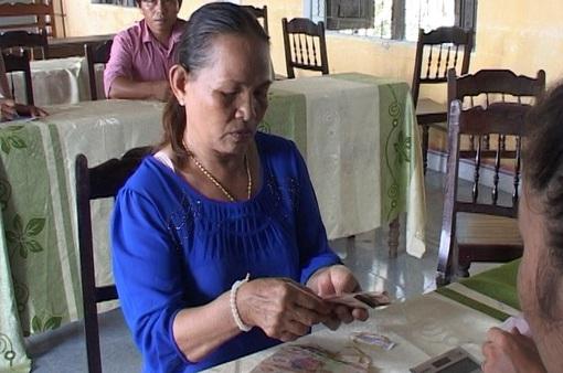 TT-Huế bắt đầu chi trả bồi thường bổ sung cho ngư dân