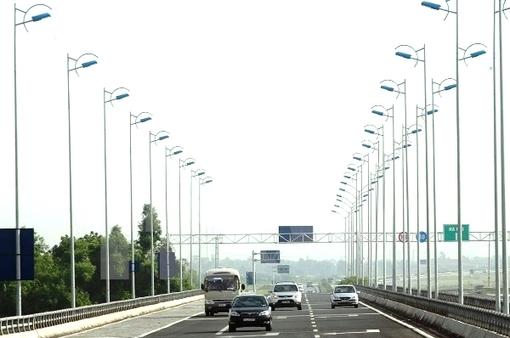 Điều chỉnh tuyến kết nối cao tốc Cầu Giẽ - Ninh Bình với QL1