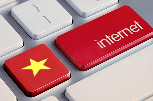 [Infographic] Những điểm mới của Nghị định 27 về quản lý Internet và thông tin trên mạng