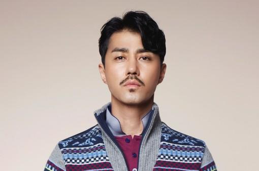 Cha Seung Won trở lại màn ảnh sau 2 năm