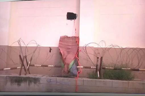 Thái Lan: Tù nhân dùng chăn để đào tẩu khỏi nhà tù