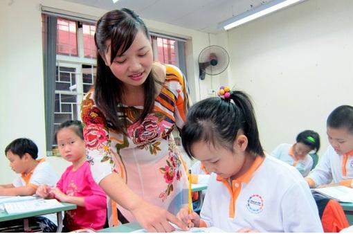 Bỏ biên chế: Cú sốc lớn cho nhiều giáo viên