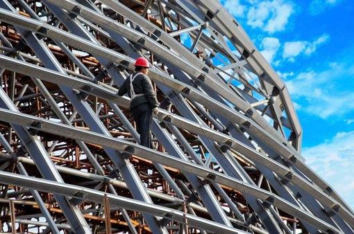 Lo ngại nợ cao, Trung Quốc quyết định rà soát lại các dự án PPP