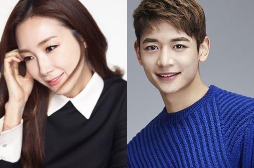 Choi Ji Woo trở lại màn ảnh nhỏ với tác phẩm kinh điển