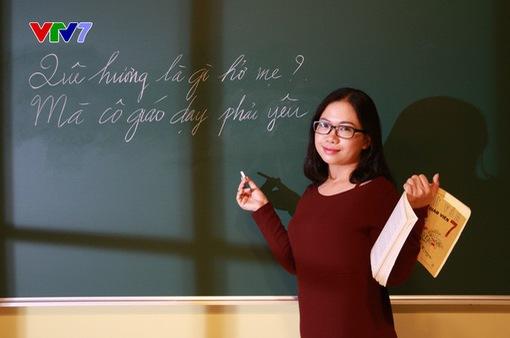 VTV Đặc biệt - Trường học là sự tôn trọng (20h10, VTV1)