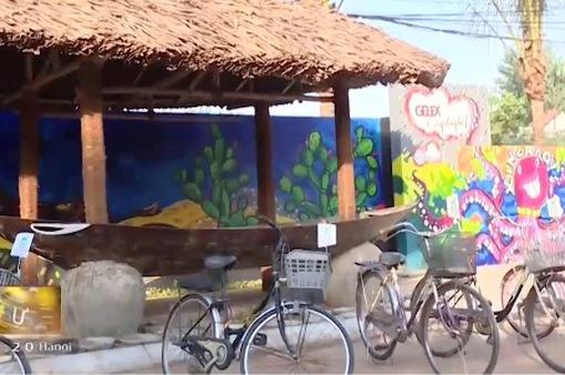 Phát triển du lịch bền vững dựa vào cộng đồng ở Quảng Nam