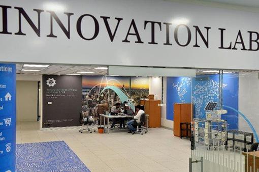 90% công ty khởi nghiệp Ấn Độ thất bại do thiếu sáng tạo