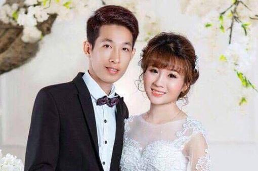 Tâm sự ngày 20/10 của người vợ có chồng là thủy thủ tàu viễn dương