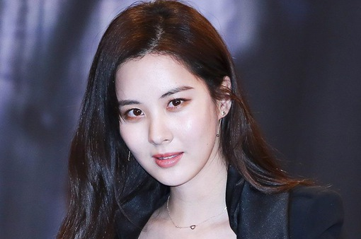 Em út nhóm SNSD trải lòng về việc rời SM Entertainment
