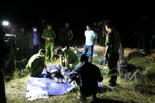 Đăk Lăk: Mâu thuẫn tranh chấp đất làm 1 người chết, 6 người bị thương
