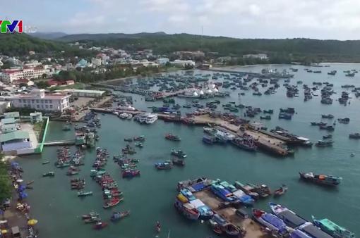 """3 đặc khu kinh tế Việt Nam: Làm sao để đón """"phượng hoàng""""?"""