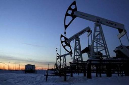 Giá dầu làm giảm kỳ vọng vào doanh thu của các công ty Mỹ