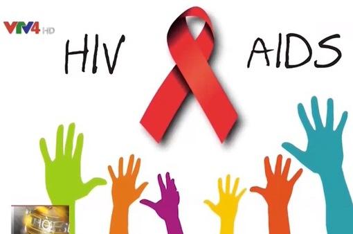 Phòng chống HIV/AIDS tại Việt Nam đạt kết quả ấn tượng