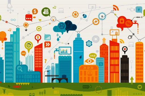 TP.HCM dự kiến thông qua đề án đô thị thông minh vào tháng 9/2017