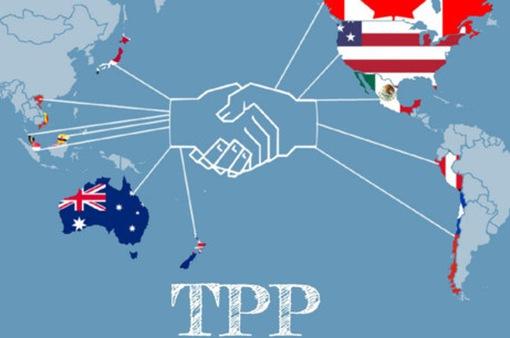 Mỹ rút lui, Hiệp định TPP vẫn còn sống sót