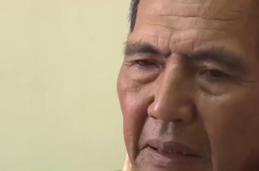 Lâm Đồng: Bắt đối tượng tàng trữ chất ma túy