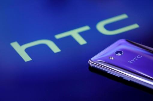 Chi 1,1 tỷ USD, Google mua một phần mảng di động của HTC