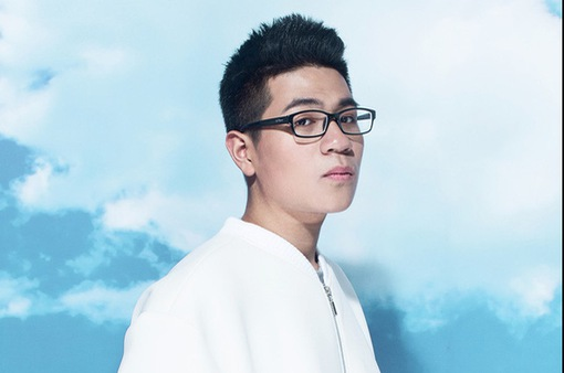 Ngô Anh Đạt chính thức trở lại chung kết Giọng hát Việt 2017