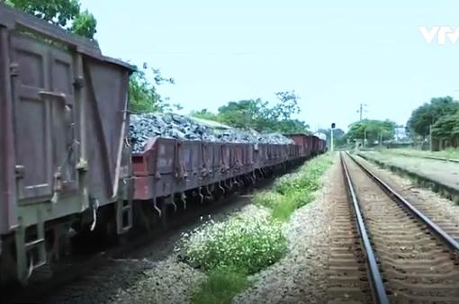 Tạo cơ chế thu hút đầu tư vào đường sắt
