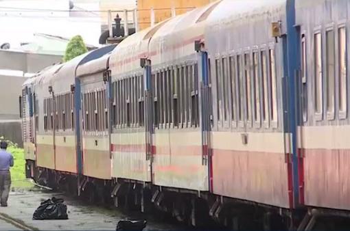 Hoàn tất nghiên cứu đường sắt tốc độ cao Bắc - Nam trong năm 2018