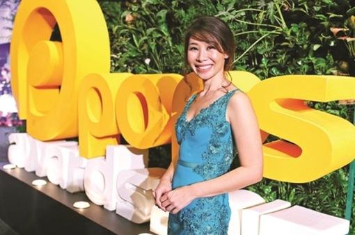 Việt kiều trẻ khởi nghiệp thành công tại TP.HCM