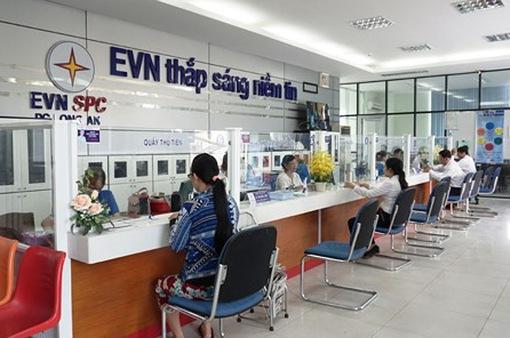 EVN Hà Nội  lập đường dây nóng tiếp nhận phản ánh về giá điện nhà thuê