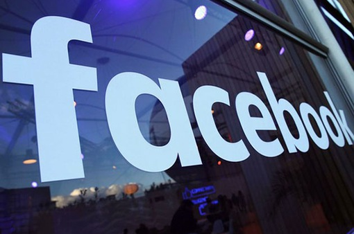 Facebook xem xét chặn các video có nội dung phản cảm