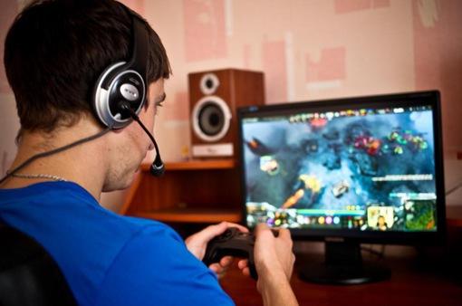 Nghiện game là một chứng bệnh: Lời khuyên cho những người nghiện game