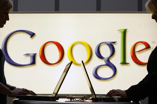 """Sau Apple, Google lại phải """"cống nạp"""" hàng tỷ USD cho Samsung"""