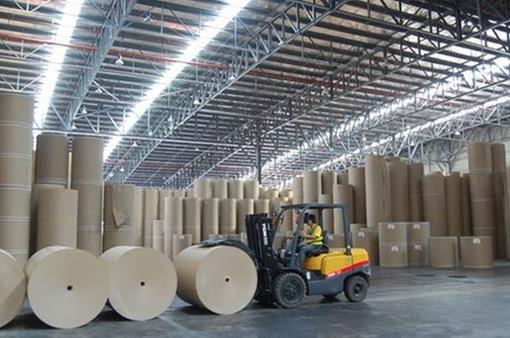 Nhiều cơ hội xuất khẩu hàng Việt Nam vào thị trường Indonesia