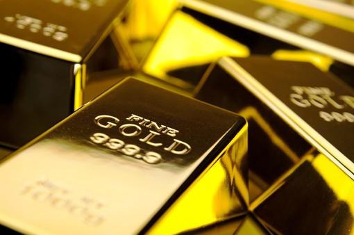 Giá vàng tăng đột biến sau phát ngôn của Triều Tiên