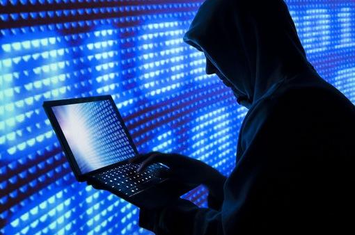 Máy tính có nguy cơ bị tấn công khi xem phim nước ngoài có phụ đề