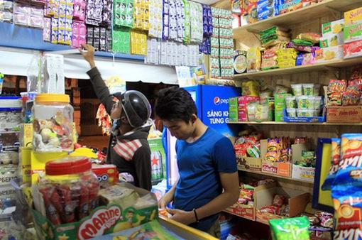 Cơ hội thúc đẩy hàng hóa Việt Nam tại Thái Lan