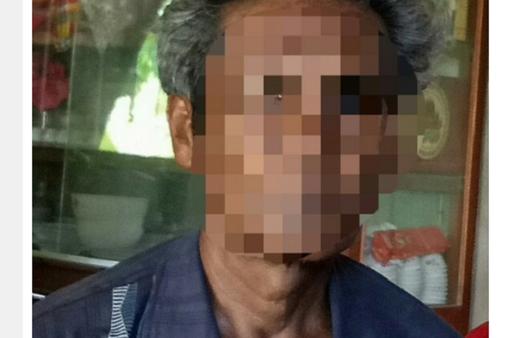 Bắt tạm giam nghi can vụ bé lớp 5 tự tử sau khi tố bị xâm hại ở Cà Mau