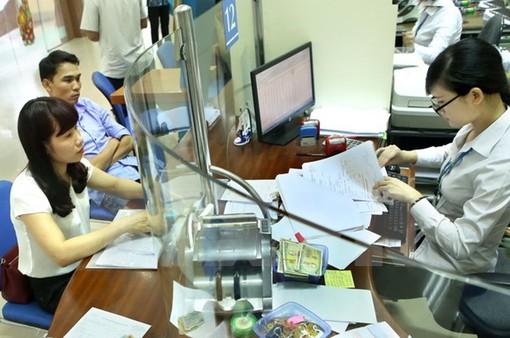 Tổng Cục Thuế hoàn 2.500 tỷ đồng sau khi thí điểm hoàn thuế điện tử
