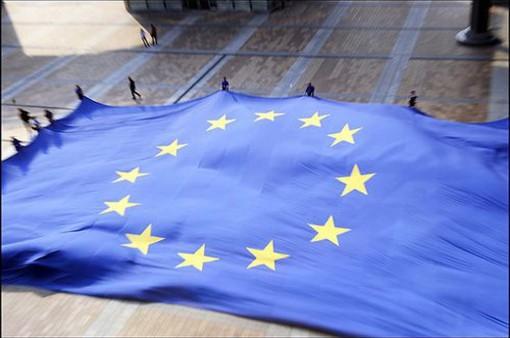 Hội nghị Thượng đỉnh châu Âu không bàn nhiều về Brexit