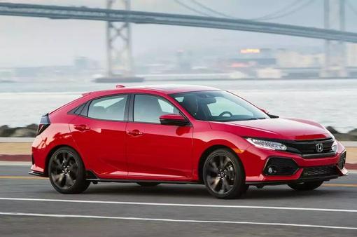 Top 10 xe hatchback dưới 500 triệu đồng tốt nhất năm 2017