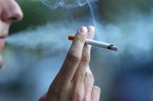 TP.HCM: Xử phạt nghiêm người hút thuốc trong bệnh viện, trường học