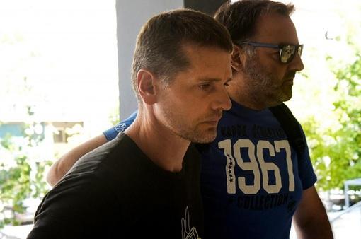 Hy Lạp bắt giữ kẻ điều hành đường dây rửa tiền bằng Bitcoin trị giá 4 tỷ USD